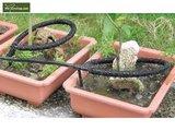 Irrigation SET_