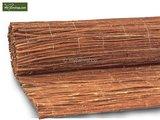 Willow mat 50cm x 300cm_