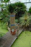 Reed Mat Role - 140cm x 600cm_