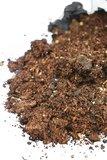 Palm potting compost - 45 ltr_