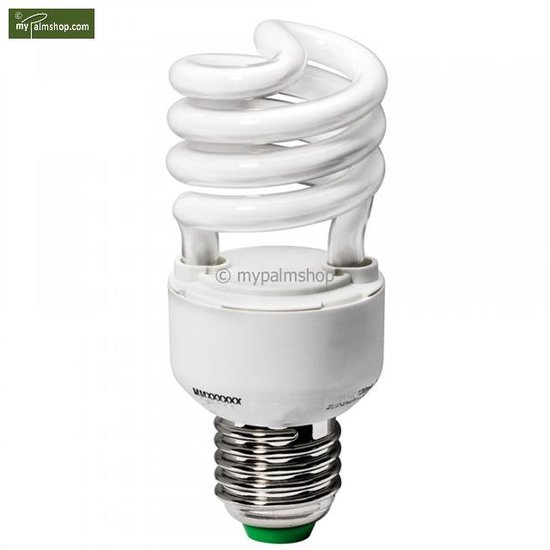 Replacement Bulb for L15