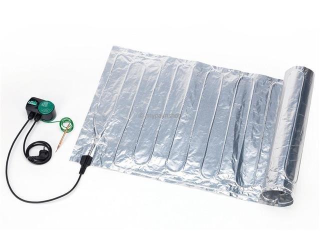 Heating Mat 60 x 120 cm