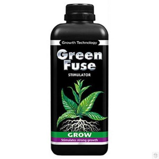 Green Fuse Stimulator 'Grow'