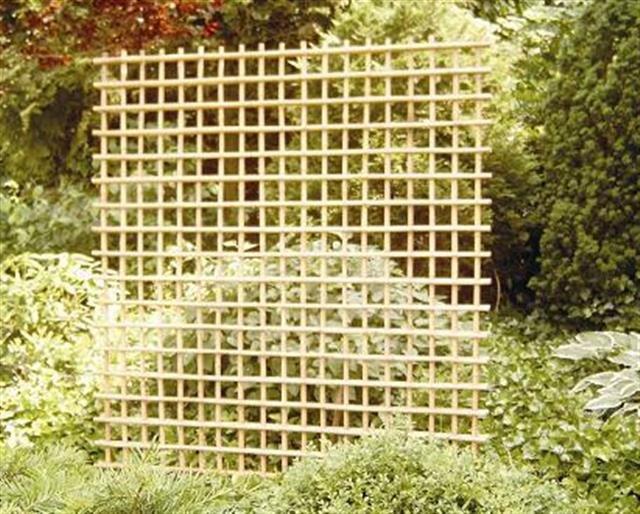 Bamboo Trellis 180cm x 180cm [pallet]