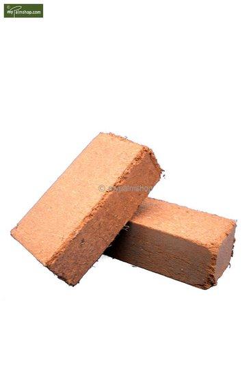 Palm Coir Brick 650 g