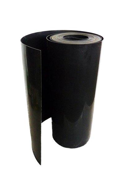 Root barrier x 60 cm (1,2 mm) - per metre