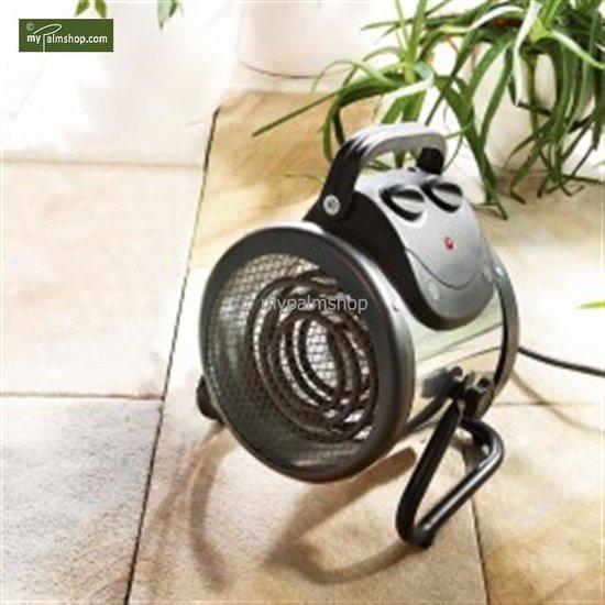 Palma Heater 2kW - Basic