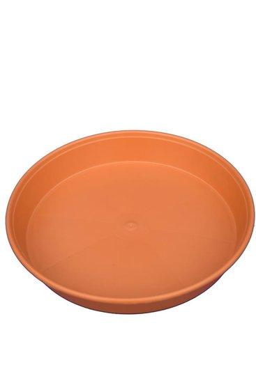 Dishes Ø 50 cm