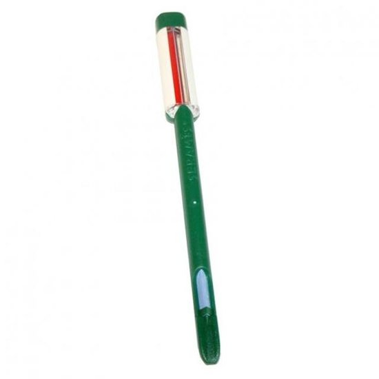 Moisture indicator 16 cm