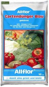 Blue fertilizer 10 kg
