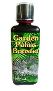Palmbooster 300 ml