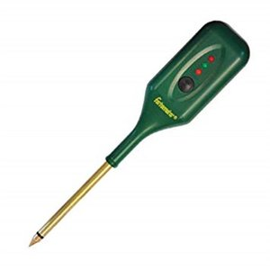 Fertometer