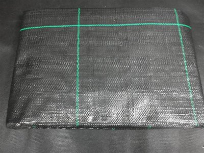 Anti-weed sheet 2 Mtr.x 5 Mtr