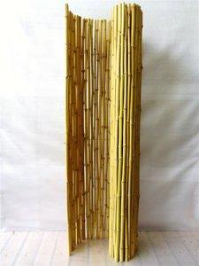 Bamboo mat 100 x 180 cm