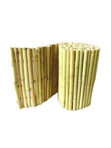 Bamboo mat 35 x 200 cm