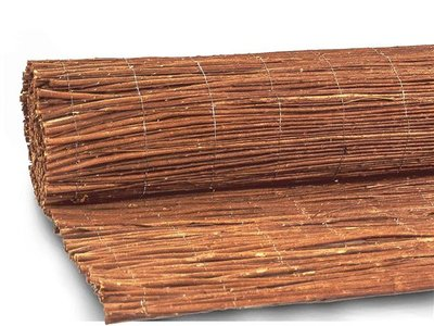 Willow mat 175cm x 300cm // 2.Choice [pallet]