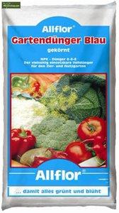 Blue fertilizer 25 kg