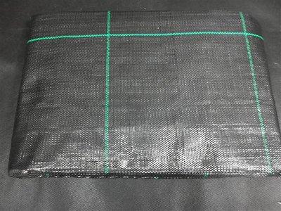Anti-weed sheet - 4 x 5 Mtr